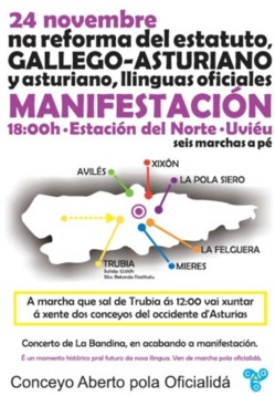 http://www.falaviva.net/uploads/Cartel_manifestacion_1.jpg