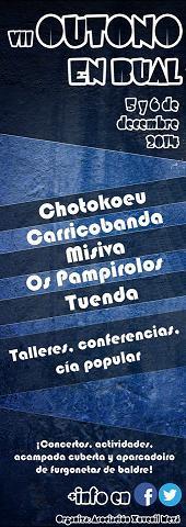 http://www.falaviva.net/uploads/Cartel_vii_outono_en_bual_falaviva.jpg