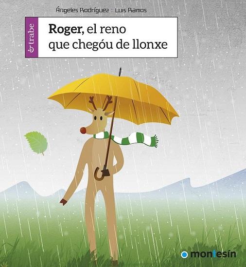 http://www.falaviva.net/uploads/Cubierta-Roger-el-reno.jpg