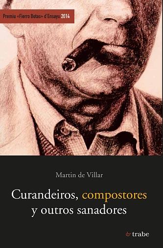 http://www.falaviva.net/uploads/Cubierta_Curandeiros.jpg