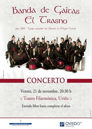 http://www.falaviva.net/uploads/Filarmonica.jpg