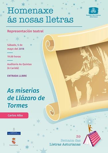 http://www.falaviva.net/uploads/Homenaxenosaslletras.jpg