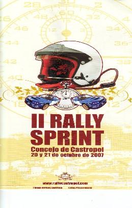 http://www.falaviva.net/uploads/II_Rally_Sprint.jpg