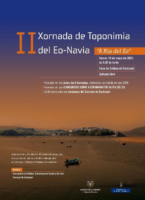 http://www.falaviva.net/uploads/TOPONIMIA_CARTEL.jpg