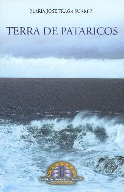 http://www.falaviva.net/uploads/Terra_de_pataricos1.jpg