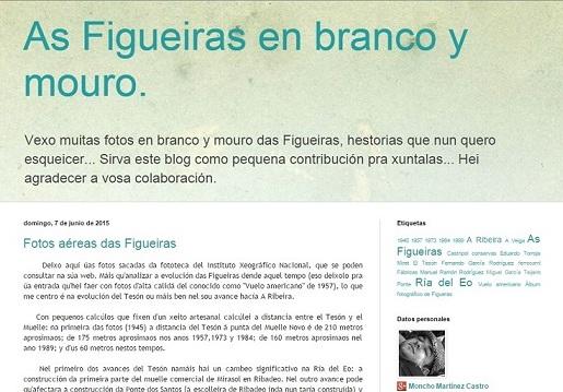 http://www.falaviva.net/uploads/asfigueiras.jpg