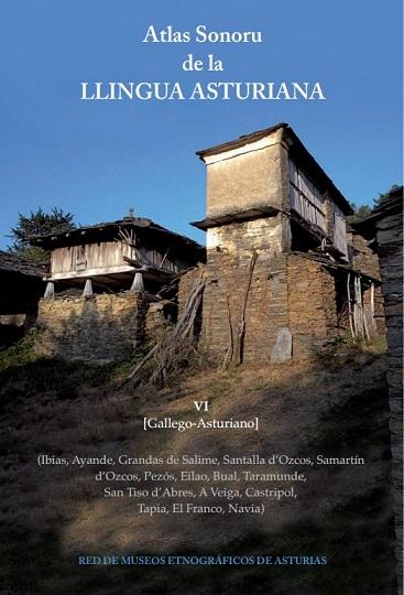 http://www.falaviva.net/uploads/atlasonoro.jpg