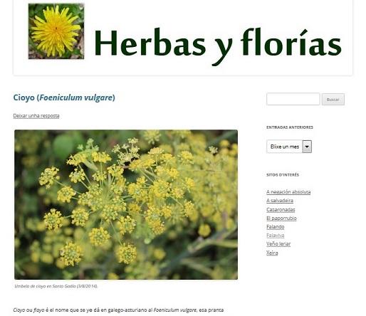 http://www.falaviva.net/uploads/blogherbas.jpg