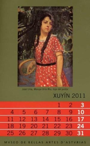 http://www.falaviva.net/uploads/calendario.jpg