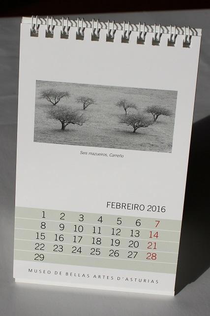http://www.falaviva.net/uploads/calendario16.jpg