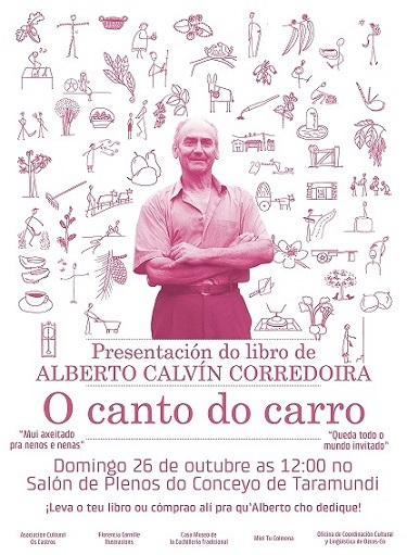 http://www.falaviva.net/uploads/cantodocarro.jpg