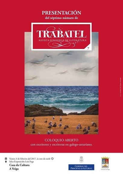 http://www.falaviva.net/uploads/cartel_trabatel.jpg
