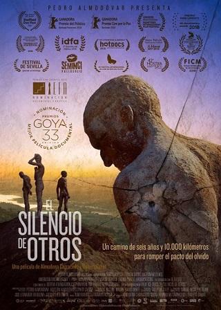 http://www.falaviva.net/uploads/cartelsilencio.jpg