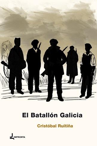 http://www.falaviva.net/uploads/cubierta-el-batallc3b3n-galicia.jpg