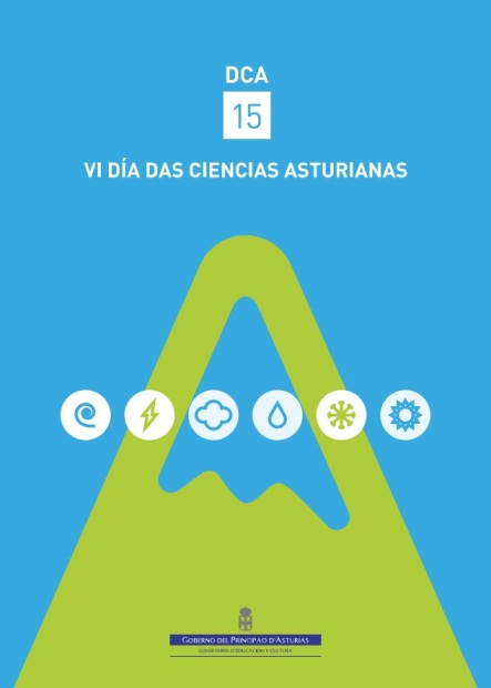 http://www.falaviva.net/uploads/diadasciencias.jpg