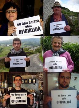 http://www.falaviva.net/uploads/eudouacara.jpg